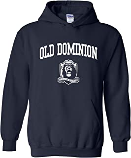 Best old dominion university clothing Reviews