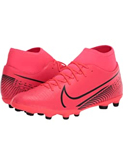 Womens soccer cleats + FREE SHIPPING
