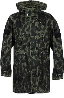 rivenditore online fbb2e 8949f Amazon.it: Diesel - Giacche e cappotti / Uomo: Abbigliamento
