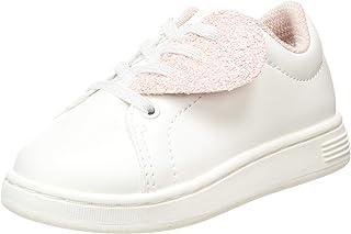 ZIPPY Estampadas Zapatillas de Estar por casa para Beb/és