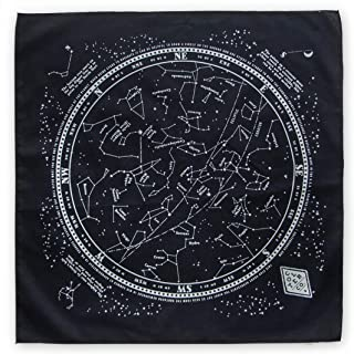 Colter Co. Constellation Bandana