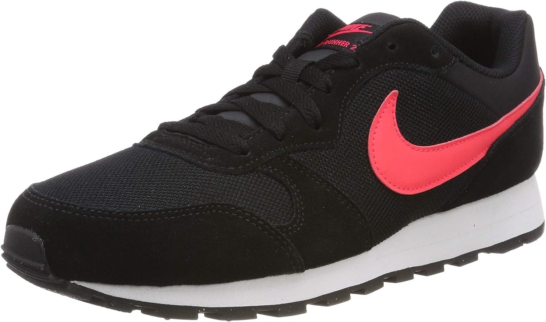 Nike Men's Md Runner 2 shoes Running