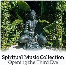Best meditation music third eye opening Reviews
