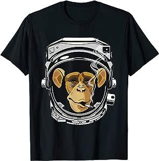 purple space monkey