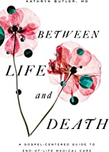 Best between life and death book Reviews