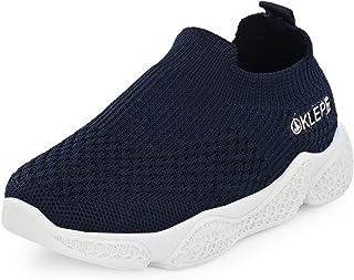 Klepe Boy's Running Shoes