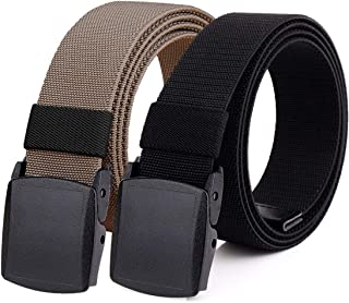 Millwall football club leather snap fit belt