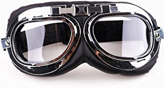Best goggles for bikers Reviews