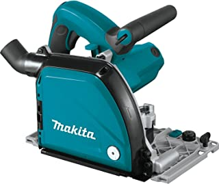 Best makita groove cutter Reviews