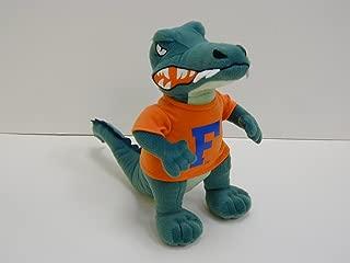 Teamheads 81481101-Plush-Mascot NCAA Plush Mascot Team: Florida Gators