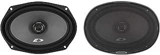$49 » Pair Alpine SXE-6926S 6x9 280 Watt 2-Way Car Audio Coaxial Speakers