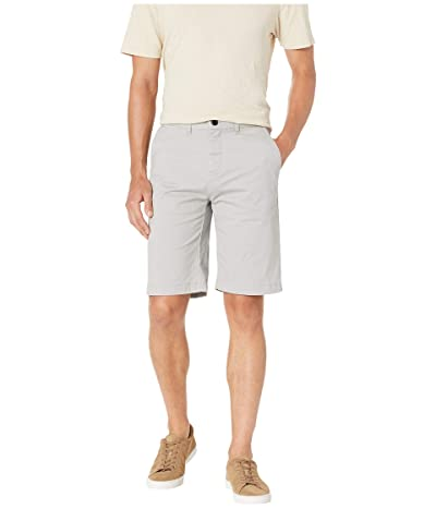 Tommy Hilfiger Adaptive Tommy Shorts (Drizzle) Men