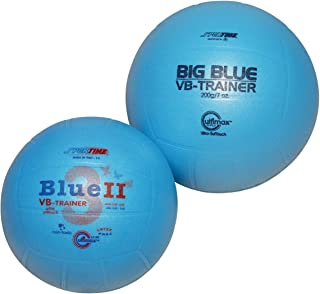 Sportime Big-Blue Volleyball Training System