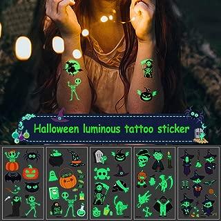 Best spooky pumpkin faces Reviews