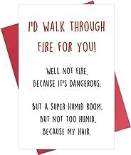 Best cute cards for boyfriend Reviews