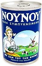 Best noy noy milk Reviews