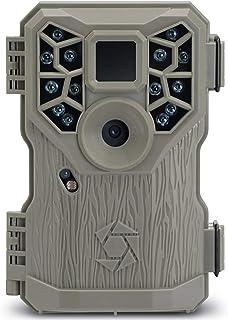 Stealth Cam STC-PX20 20.0-Megapixel Trail Camera