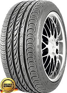 Suchergebnis Auf Für 20 Pkw Reifen Auto Motorrad