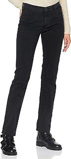 REPLAY Julye Jeans para Mujer
