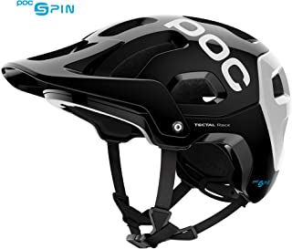 poc mountain bike goggles