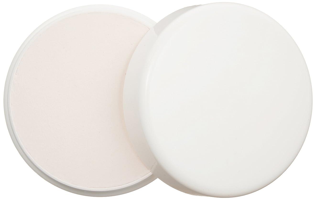 銅産地立場P. Shine 爪磨きパウダー25g 光沢剤