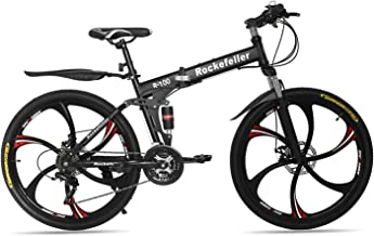 genesis 21 speed mountain bike