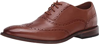 BOSTONIAN Mens Lamont Wing
