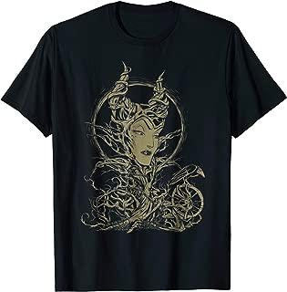 Best mens maleficent shirt Reviews