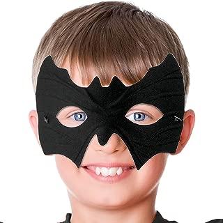 Best bat eye mask Reviews