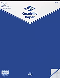 Best extra large graph paper Reviews