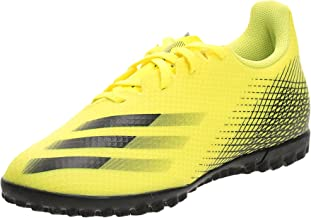 adidas X GHOSTED.4 TF mens Football Shoe