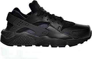 Air Huarache Run Women's Shoes Black/Black 634835-012 (9 B(M) US)