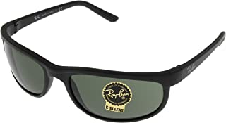 ray ban sunglasses 100