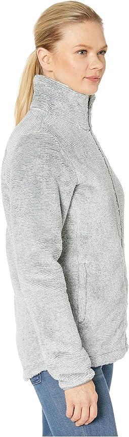 Mid Grey/Tin Grey