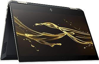 HP Spectre x360 13-ap0110ng i7-8565U 16GB/512GB SSD 13