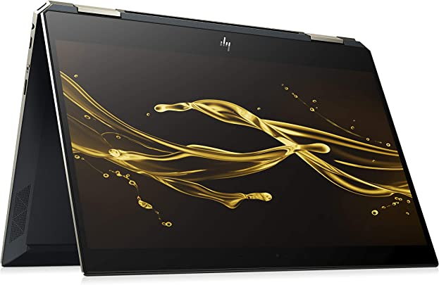 HP Spectre x360 13-ap0102ng 13 3 Zoll FHD IPS Touch Convertible Laptop Intel Core i5-8265u 256GB SSD 8GB RAM Intel UHD Graphics 620 Win 10 Home Poseidon Blau Schätzpreis : 1.249,00 €