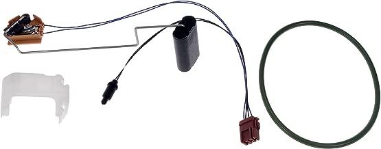 Dorman 911-056 Fuel Level Sensor / Fuel Sender