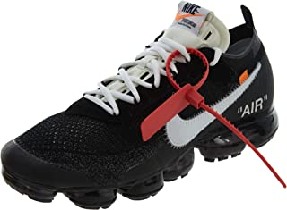 Amazon.com: nike shoes men - Shoes