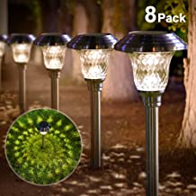 Best solar lights for pathway Reviews
