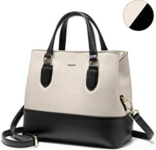 Handbags for Women On Sale Designer PU Leather Purses Medium Ladies Tote  Crossbody Bag 57da5a5a4d71a
