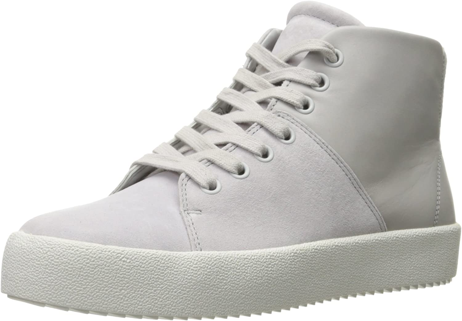 KENDALL + KYLIE Womens Dylan2 Fashion Sneaker