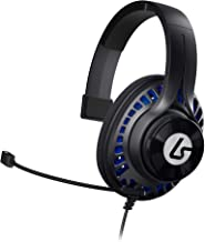 Best lucidsound ls30 gaming headset Reviews