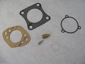 Triumph,Austin, MG, SU- HS 6- Rebuild kit