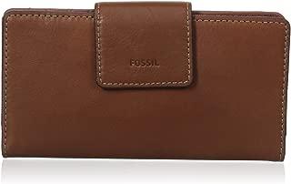 Best fossil purses online Reviews