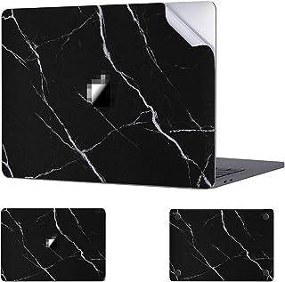 Digi-Tatoo Laptop Skin Decal for MacBook Pro 13 inch (Model A2338/ A2289/ A2251) - Protective and Decorative Anti-Scratch ...