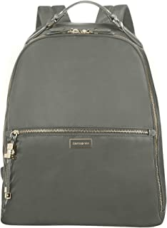 262f6b156 Samsonite Karissa Biz Backpack (14.1