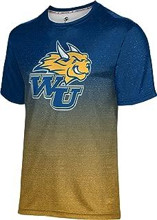 Marble ProSphere University of Tulsa Boys Performance T-Shirt