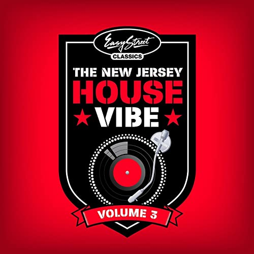 best place to find new house music