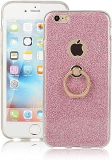 coque iphone 6 strasse avec anneau