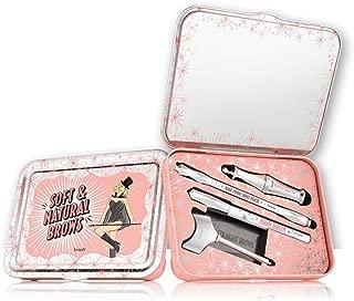 Best benefit natural brow kit Reviews